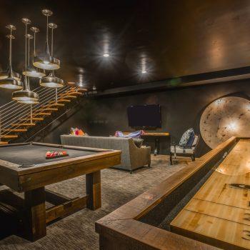 Diamondback Billiards