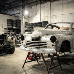 Fleming's Auto & Diesel
