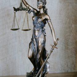 tingey-injury-law-firm-NcNqTsq-UVY-unsplash (1)